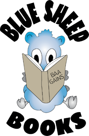 Blue Sheep Books